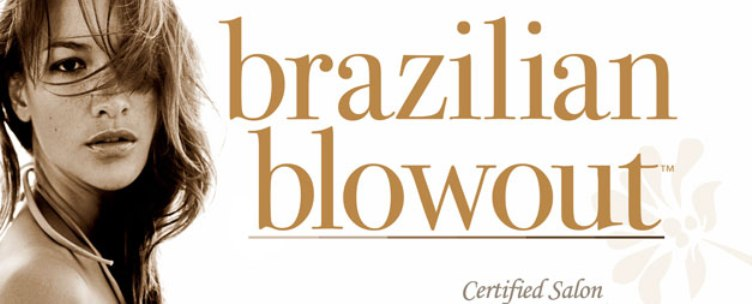 Brazilian Blowout is back with a new product launched in Canada only - 'Brazilian Blowout Select'  It is NOW AVAILABLE at Raigen's Hair Studio in Vancouver, BC, Canada.