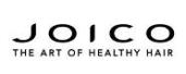 Raigen proudly uses and sells Joico hair products